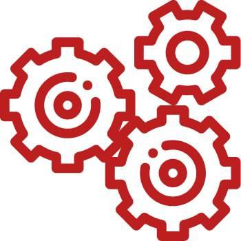 gears-min